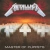 The Thing That Should Not Be - Metallica