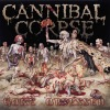 Drowning In Viscera - Cannibal Corpse