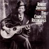 Milkcow's Calf Blues - Robert Johnson