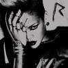 Rockstar 101 - Rihanna