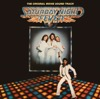 Stayin' Alive - The Bee Gees