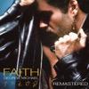 Faith - George Michael