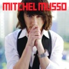 Shout It - Mitchel Musso