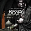 Murderer - Impending Doom