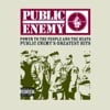 Fight the Power - Public Enemy