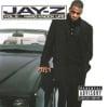 Hard Knock Life (Ghetto Anthem) - Jay-Z