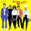 Rock Lobster - The B-52's