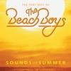 I Get Around - The Beach Boys