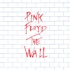 Comfortably Numb - Pink Floyd