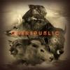 Counting Stars - OneRepublic
