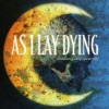 Through Struggle - As I Lay Dying