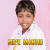 Nipe Macho