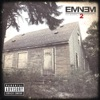 Rap God - Eminem
