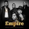 I Wanna Love You - Empire Cast