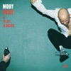 Whispering Wind - Moby
