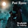 Killer On the Loose - Paul Di'anno