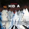 How to Disappear Completely - Radiohead