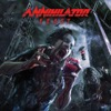 Welcome to Your Death (W.T.Y. D.) - Annihilator
