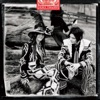 Icky Thump - The White Stripes (2007)