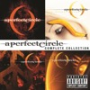 By and Down - A Perfect Circle