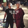 My Songs Know What You Did In the Dark - Fall Out Boy