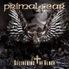 Road to Asylum - Primal Fear