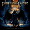 Riding the Eagle - Primal Fear