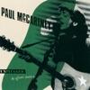 Blackbird - Paul McCartney
