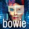 Changes - David Bowie