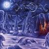 Winter Madness - Wintersun