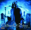 Kissing the Shadows - Children of Bodom