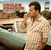 Smile - Uncle Kracker