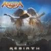Nova Era - Rebirth
