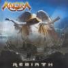 Rebirth - Rebirth