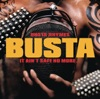 I Know What You Want - Busta Rhymes & Mariah Carey