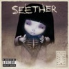 Like Suicide - Seether