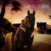 Dani California - Red Hot Chili Peppers