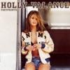 Kiss Kiss - Holly Valance
