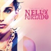 Promiscuous - Nelly Furtado & Timbaland