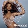 Naughty Girl - Beyonce