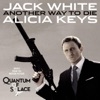 Another Way to Die - Jack White & Alicia Keys
