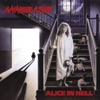 Alison Hell - Annihilator