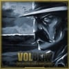 Our Loved Ones - Volbeat