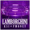 Lamborghini - KSI