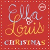 Zat You, Santa Claus? - Louis Armstrong and the Commanders