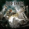 Anthem - Iced Earth