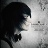 Between the Roses - SayWeCanFly