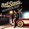 Old Time Rock N' Roll - Bob Seger