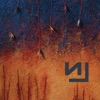 Came Back Haunted - Nine Inch Nails