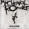 Cancer - My Chemical Romance